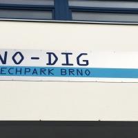 NO-DIG-Techpark-brno---04