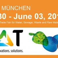Mezinarodni-veletrh-IFAT-2016-Mnichov-04