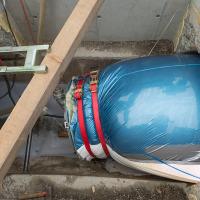 opravy-kanalizacniho-potrubi-metodou-KAWO-UV-06
