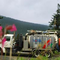 Výhradní dovozce čistících vozů AQUATECH